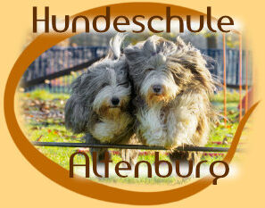 Hundeschule Altenburg